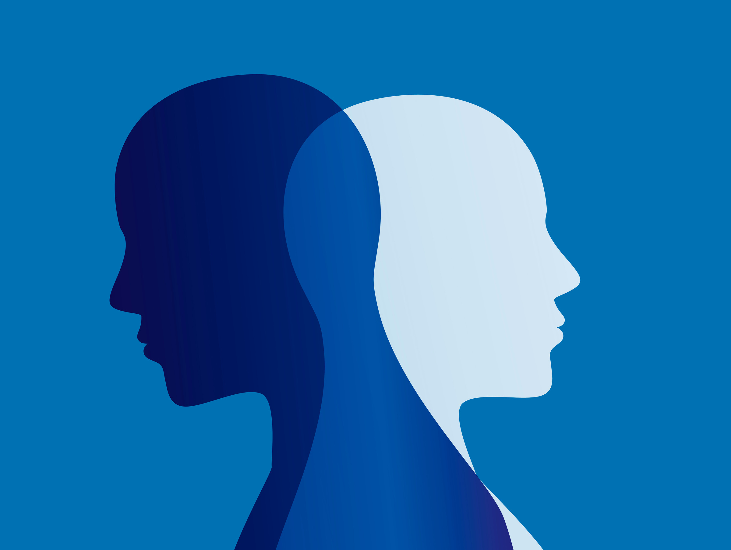 Understanding the signs and symptoms of bipolar disorder